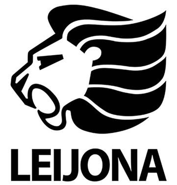 Leijona-tuote